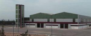 Une commission de suivi et d'inspection à la gare routière de RELIZANE